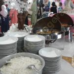catering gading serpong