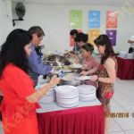 catering serpong