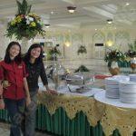katering pernikahan di tigaraksa
